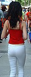 thongs pictures  tn-tho-146.jpg