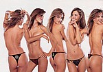 thongs pictures  tn-tho-150.jpg