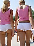 thongs pictures  tn-tho-167.jpg