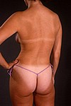 thongs pictures  tn-tho-174.jpg