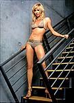 lingerie swimwear  tn-swi-0060.jpg