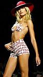 lingerie swimwear  tn-swi-0080.jpg