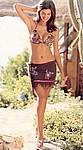 sexy bikinis  tn-swi-0724-yamila-diaz-011.jpg