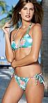sexy bikinis  tn-swi-0725-yamila-diaz-012.jpg