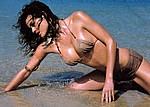 sexy bikinis  tn-swi-1030.jpg