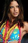 sexy  tn-swi-1065-adriana-lima-021.jpg